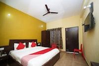 OYO 36252 Hotel Trishul Regency