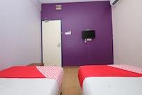 OYO 984 Kings Hotel