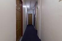 OYO 986 Oyasumi Hotel