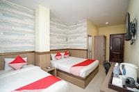 OYO 736 Hotel Best Skip
