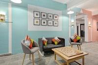 OYO Home 36257 Elegant Stay Hinjewadi