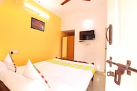 OYO Home 36258 Peaceful Stay Coorg