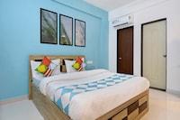 OYO Home 36260 Alluring Stay Hinjewadi