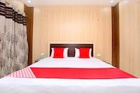 OYO 36262 Armaan Resort