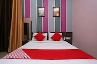 OYO 36270 Hotel Sariska Virasat