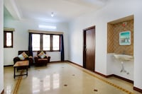 OYO Home 36273 Pleasant 2 BHK