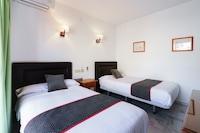 OYO 150 Hotel El Ancla