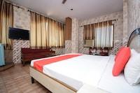 OYO 36280 Vijay Resorts Deluxe