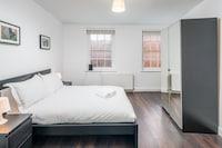 OYO Home Shoreditch Executive 2 Bedroom