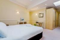 OYO Home St Pauls 2 Bedrooms