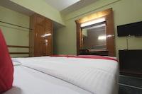 Capital O 36290 Hotel Pola Paradise