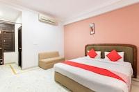 OYO 36398 Hotel Balaji