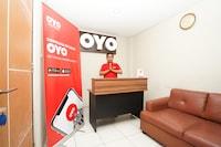 OYO 748 Comfitel Tenggilis