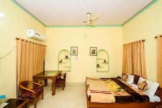 Spot On Hotels In Chopasni Housing Board Jodhpur With Tv