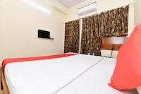 OYO 36311 Hotel Sweet Dream