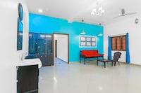 OYO Home 36318 Comfort Studio Near Paradise Beach