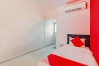 OYO Flagship 36422 Hotel Maruthi Gandhi Park Saver