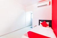 OYO Flagship 36422 Hotel Maruthi Saver