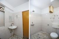 OYO 3574 Apartment CLUB 10