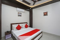 OYO 36445 Shree Krishna Residency