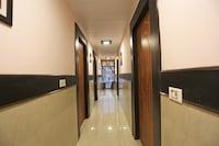 OYO 36445 Shree Krishna Residency