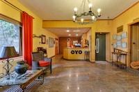 OYO Hotel Mavi