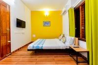 OYO Home 36448 Classy Stay Menamkulam