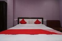 OYO 36449 Mv Hotel Deluxe