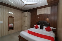 OYO 36452 Hotel Sagar View Barsar