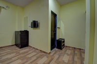OYO 36455 Hotel Sai Samrat