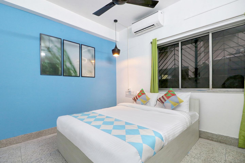 OYO Home 36459 Elegant Stay  Ruby Hospital -1
