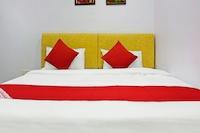 OYO 36463 Gauri Shree Hotel