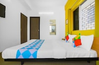 OYO Home 36464 Vibrant Stay
