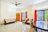OYO Home 36475 Classy Stay Near Medical College