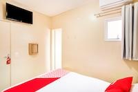 OYO Hotel Itarantim