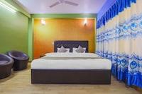 OYO 352 Hotel Konark Inn