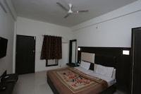 SPOT ON 36479 Hotel Shyam Palace SPOT