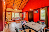 OYO Home 36481 Woods Stay Coorg