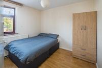 OYO Home Whitechapel Shared