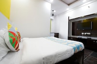 OYO 36484 Luxurious Stay Banaswadi