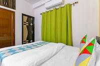 OYO Home 36486 Alluring 1BHK Medica Hospital
