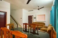 OYO 36489 Comfortable Villa