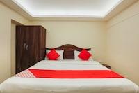 OYO 36500 Sri Krishna Inn