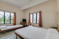 SPOT ON 36521 Pavana Lodge SPOT