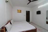 SPOT ON 36527 Hotel Gipsy King SPOT