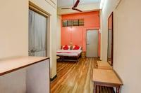 OYO Flagship  36531 Hotel Manasi Tourist
