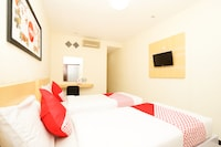 OYO 763 Bromo View Hotel