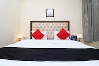 Capital O 36533 Hotel Lavkush International