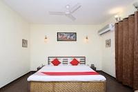 OYO 36535 Koushalya Resort