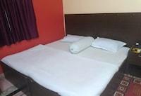 OYO 36539 Hotel Priyadarshini